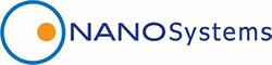 NANOSystems Logo